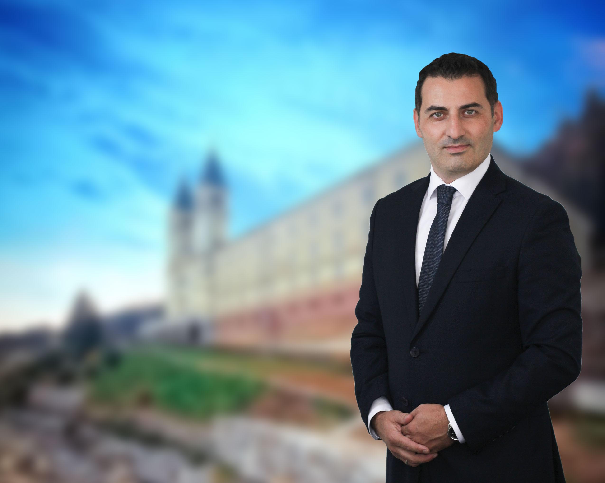 Kandidat za načelnika općine Kakanj ispred SDA Mirnes Bajtarević u radno konsultativnoj posjeti je boravio u Kraljevoj Sutjesci
