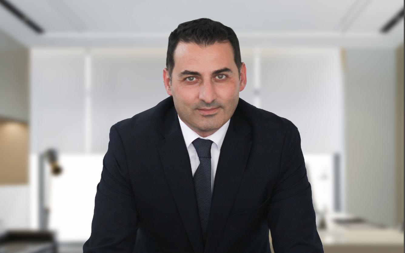 Mirnes Bajtarević: Naš UŽOK zavrjeđuje veću pažnju